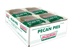 PecanPies