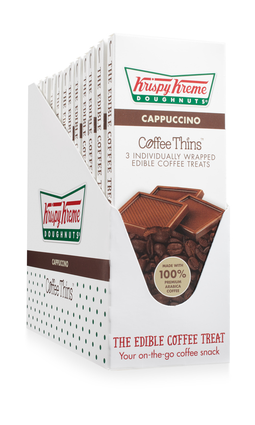 Cappuccino_Three_Pack_Display
